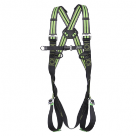Arnés Kratos Safety FA1010400