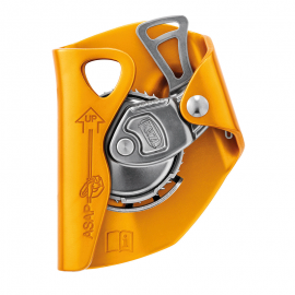 Anticaída Petzl Asap New 2019