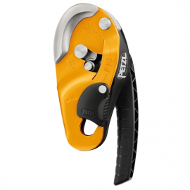 Descensor Rig Petzl