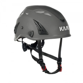 Casco Superplasma PL Kask