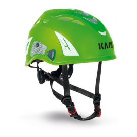 Casco Superplasma PL HIVIZ...